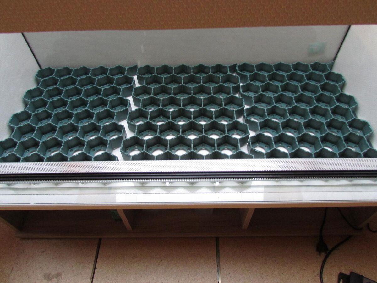 post-3417-0-89559300-1388599324_thumb.jp