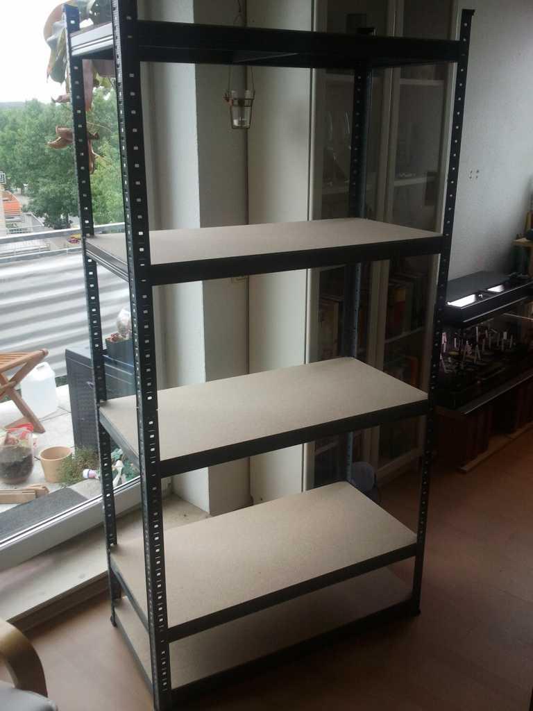 mal wieder kein platz kulturformen und methoden gesellschaft f r fleischfressende. Black Bedroom Furniture Sets. Home Design Ideas