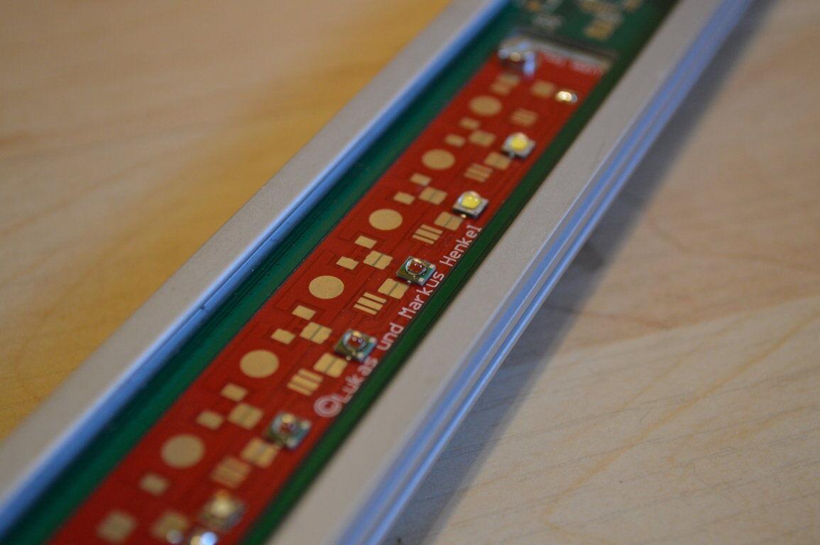 post-2891-0-18901900-1436727699_thumb.jp