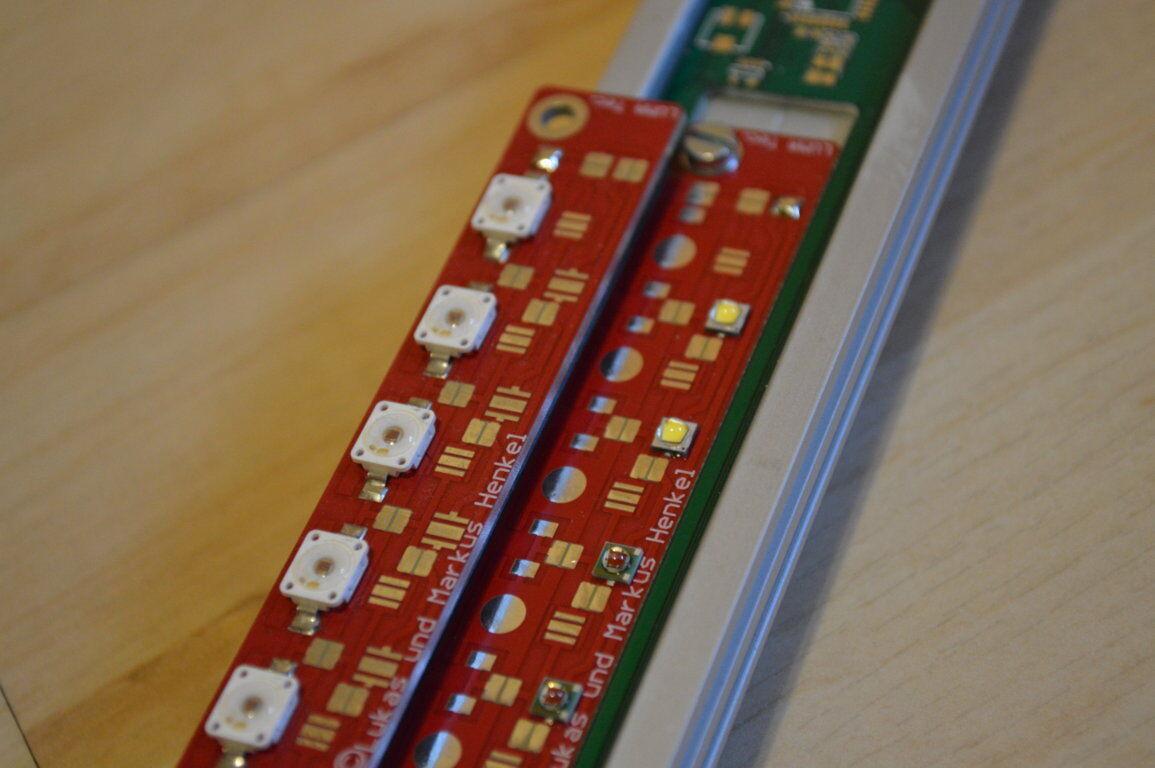 post-2891-0-44599300-1436727907_thumb.jp