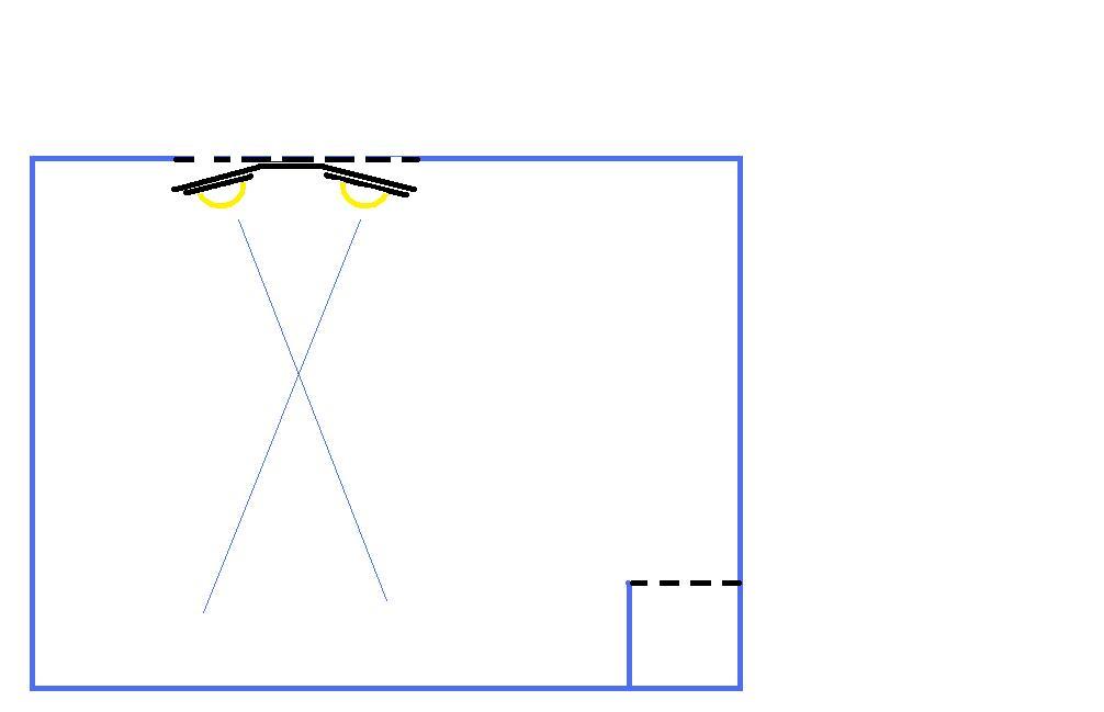 led beleuchtung seite 11 zubeh r f r karnivoren gesellschaft f r fleischfressende pflanzen. Black Bedroom Furniture Sets. Home Design Ideas
