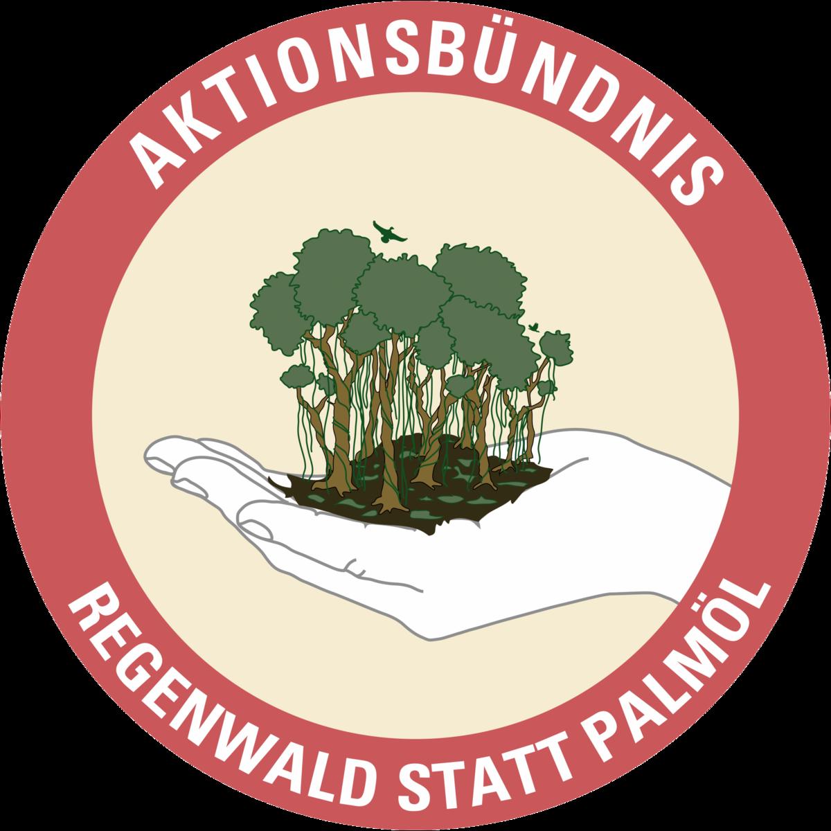 56c6d6424e436_Logo-aktionsbuendnis-Palmo