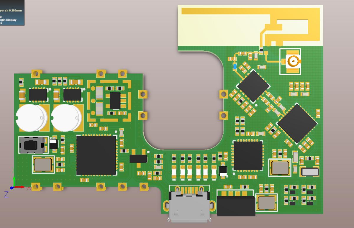 Controller_V2.1.thumb.png.b8b9a5ecff5b4b