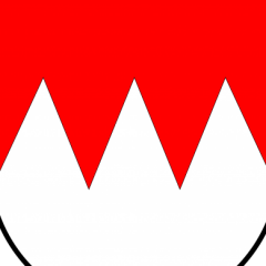 Redstav