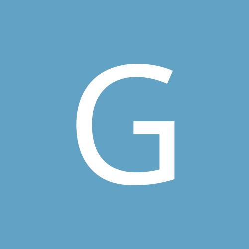 Gerald53