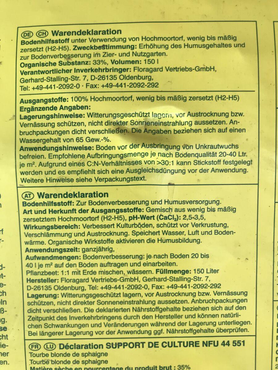 401FD984-1996-4FCB-8BEB-F444D0F1F6E3.jpeg