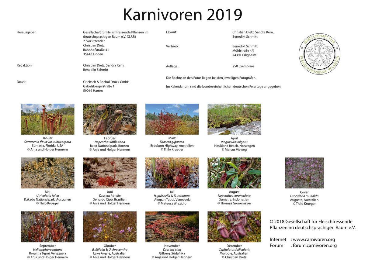 Kalender_2019-Seite002.thumb.jpg.d1fe7271c341016f25fc2ab9f3bf1b4d.jpg