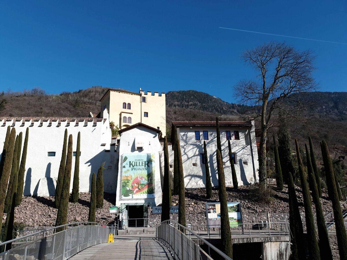 Schloss Trauttmansdorff02.jpg