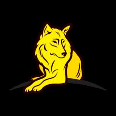 LemonWolf