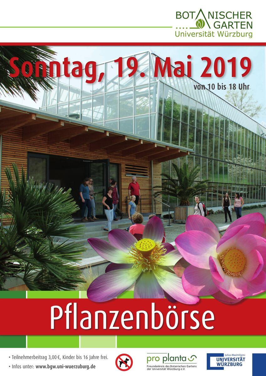Plakat_DIN A2_pflanzbörse_2019.jpg
