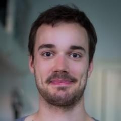 Christoph Hübner