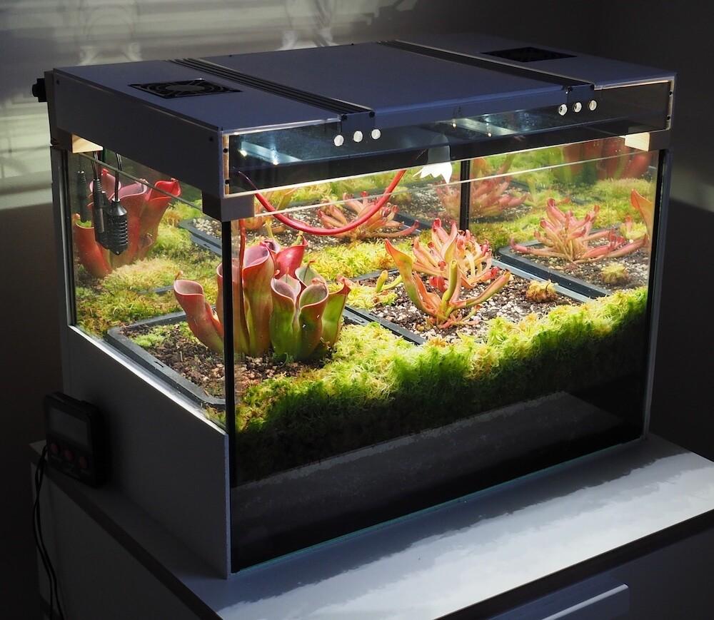 Heli_Aquarium_1s.jpg.2f70e46ea24fd71e3b2b6325a70bdf02.jpg